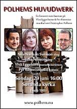 2014-06-29 16:00 Sorundakyrka