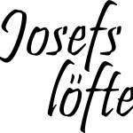 josefs-lofte