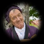 Lars-Ingemar-cirkel
