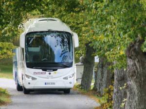 buss_kerstins_taxi